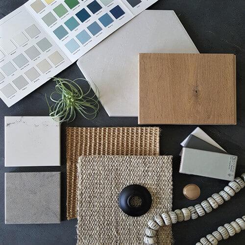 spokane interior design services
