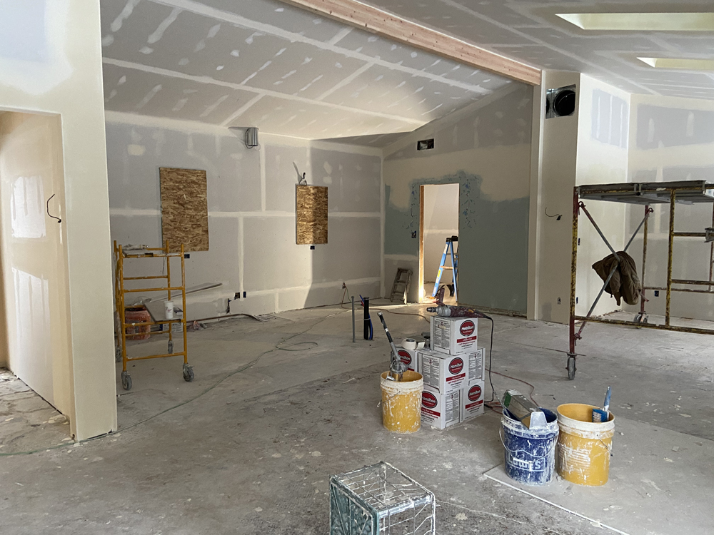 home renovation spokane