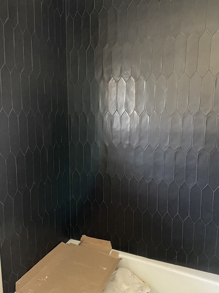 bedrosians tile in spokane home remodel