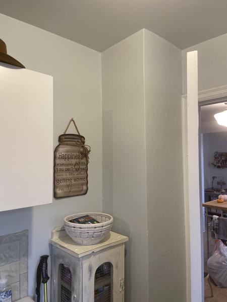 "laundry room ""before"""