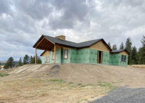 pdcohome spokane construction