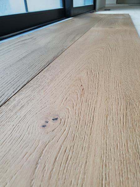 duchateau floors
